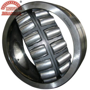 Emq Standard Competitive Spherical Roller Bearing (22218-22228) pictures & photos