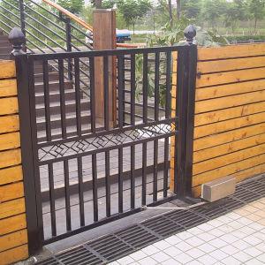 Gate Opener|Door Operator|Garage Door Opener|Anny1802 (NO limited times, 30deg/sec, no fear push) pictures & photos