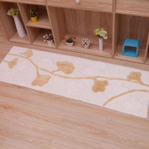 Cheap Wholesale Cotton Shag Carpets/Mat/Carpet (Cot0080) pictures & photos