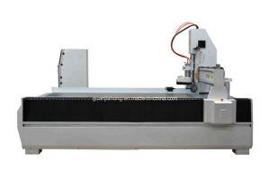2D & 3D Woodworking CNC Router 1325 pictures & photos