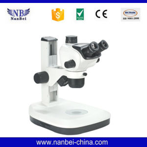 Sz680t2l/780t2l USB Digital Price of Diamond Microscope pictures & photos