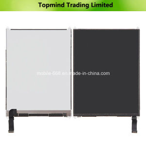 Test One by One LCD Display Screen for iPad Mini 3 Parts pictures & photos