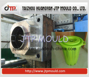 Large Size Plastic Bucket Mould Injection Moulding pictures & photos