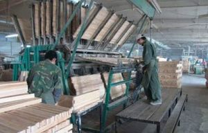 Furniture Manufacturer Hydraulic Two Sides Clamp Carrier pictures & photos