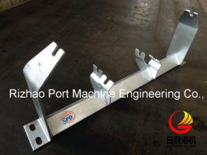 SPD 600mm Belt Width Steel Roller, Conveyor Roller for Australia Market pictures & photos