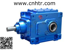 Flender Industrial B Series Bevel Gear Box pictures & photos