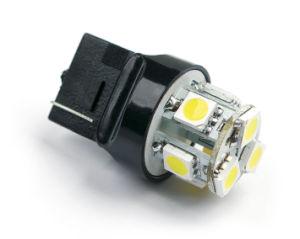 T20 8PCS 5050 SMD Auto LED Lamp