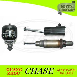 Oxygen Sensor for Jeep Comanche 56005925 Lambda pictures & photos