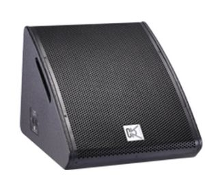 Cvr 12 Inch Stage Monitor Speaker (Q-122M) pictures & photos