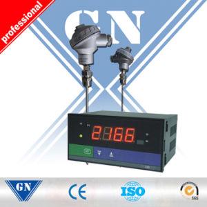 Remote Temperature Monitoring pictures & photos