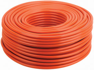 LPG Gas Hose of En16436 PVC with Fitting (EN16436) pictures & photos