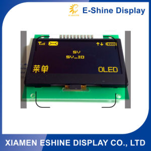 2.4 OLED Display for Home Application pictures & photos