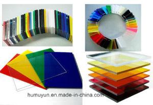 Various Dimensions Plexiglass Acrylic Sheets