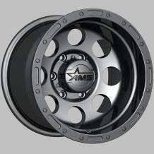 SUV Alloy Wheel/Rim (HL1100) pictures & photos