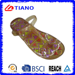 Promotion Sale Casual Outdoor Shoes Kids′ Sandal (TNK35809) pictures & photos