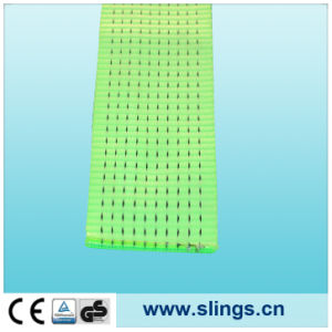 2017 En1492 5t Polyester Webbing Sling with GS Certificate pictures & photos