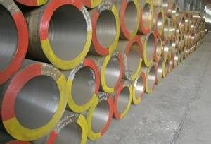 ASTM A335 Wp12 Alloy Steel Pipe