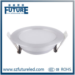 China Factory Price LED Downlight, 12W Ceiling LED Light