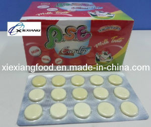 Ase Milk Candy 15PCS pictures & photos