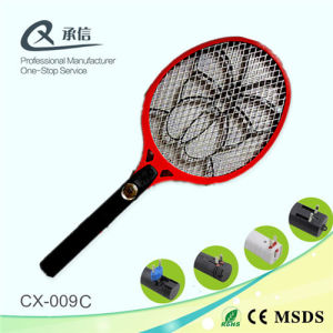 Rechargeable Homely Mosquito Control with LED Lamp pictures & photos