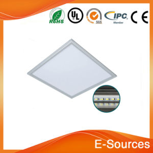 36W LED Kneading Board Lamp/ LED Panel Light