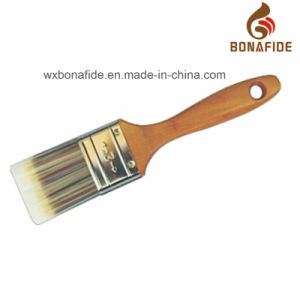 Multifunctional High Quality Paint Brush-B012 pictures & photos