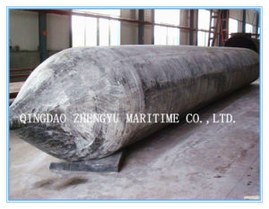 Marine Airbag/Ship Airbags/Rubber Airbag