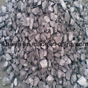 price of pure silicon metal 553 441 pictures & photos