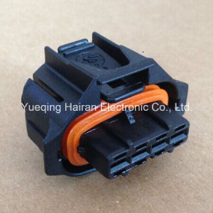 Auto Sealed Connector Housing Terminal 1928403736 pictures & photos