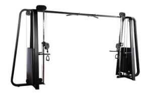Fitness Equipment Adjustable Crossover XP14 pictures & photos