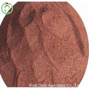Blood Meal for Feed 80% Protein Poultry Food pictures & photos