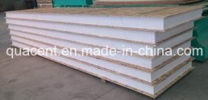 20 Feet Long SIP Panel for Prefab House on Sale