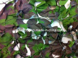 Camo Net, Military Camouflage Net, Army Camouflage Netting pictures & photos