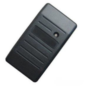 125kHz HID Proximity Card Reader (Yet-6005b)