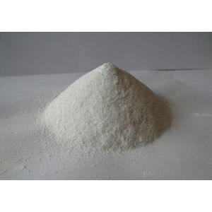 Powder Form and Stevia Extract Type Stevioside pictures & photos