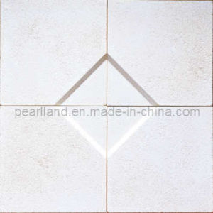 Artificial Outside Wall Flooring Decortion Sandstone pictures & photos