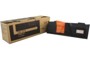 Compatible Tk171/Tk172/Tk173/Tk174 Toner Kit for Kyocera Fs-1320d/1370dn/Ecosys P2135D/P2135dn pictures & photos