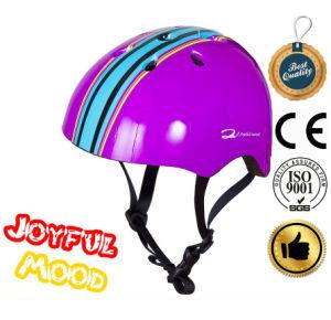 Safety Skate Helmet Skating Helmet