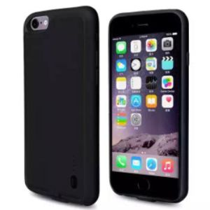 Innovative Item: Power Battery Case for iPhone 6plus pictures & photos