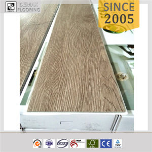Decorative Recycled Wide Plank Peel and Stick Vinyl Flooring pictures & photos