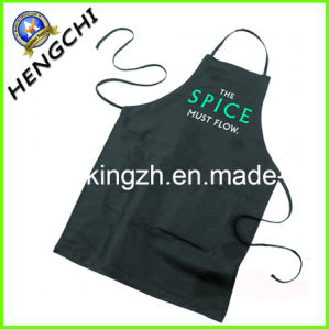 Non Woven Painting Apron pictures & photos
