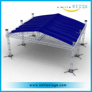 2015 Rk Roof Truss Accessories for Big Show pictures & photos