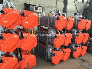 Rotary Tiller /Rotavator/CE Garden Equipment Tools pictures & photos