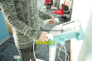 Professional Body Composition Analyzer Analyzer Body for Home Use Beauty Salons pictures & photos