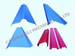 Bengding Roll Forming Machine pictures & photos