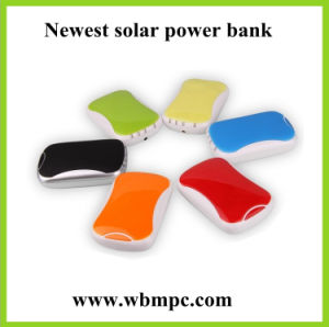 Portable Power Bank, Power Bank From 800mAh 15600 mAh