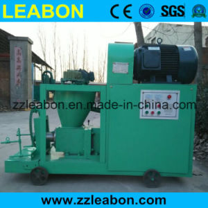 Coconut Shell Barbecue Charcoal Making Machine pictures & photos