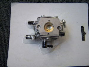 Carburetor for 5200 Gasoline Chainsaw pictures & photos