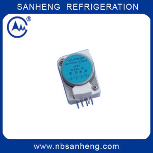 High Quality Refrigerator Timer Defrost (702DH1/TMDF) pictures & photos