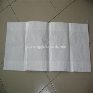 100% New Virgin PP Woven Sack pictures & photos